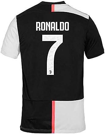Suchergebnis auf für: cristiano ronaldo trikot