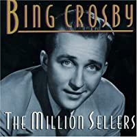 The Million Sellers