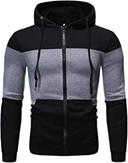 Best assassin hoodie india Reviews