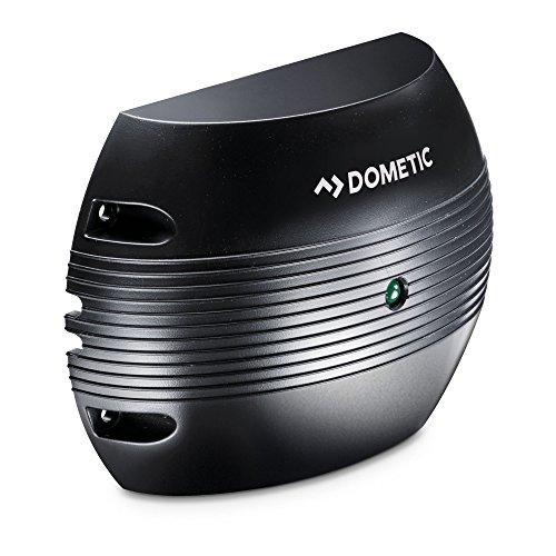 DOMETIC PerfectBattery BR 12 - Battery Refresher - verlängert die Lebensdauer von Auto-Batterien, verhindert Kaltstart-Probleme