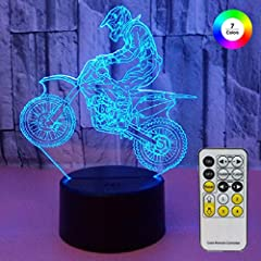 Touch Control: red, green, blue, yellow, cyan, purple, white, color changing. can fixed one color or 7 color gradual changing. Durable base in which there are 10 LED beads, 3 x AA battery(not included) or 5V USB Cable connected to PC or your home ada...