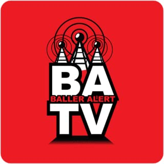 Best baller alert tv Reviews