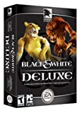 Black and White Deluxe - PC