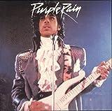 Prince And The Revolution - Purple Rain - Warner Bros. Records - 929 174-7