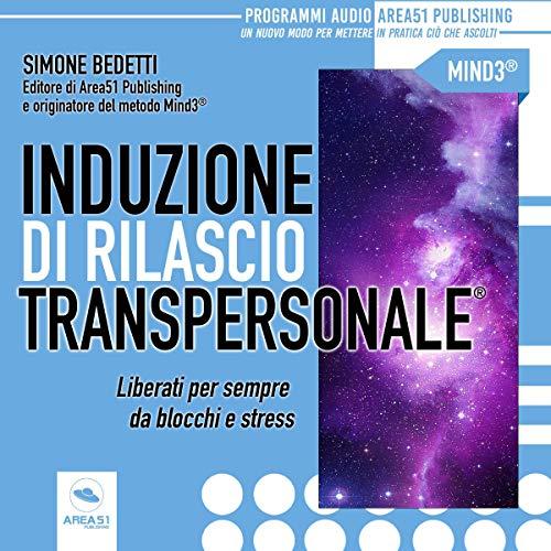Induzione di Rilascio Transpersonale Titelbild
