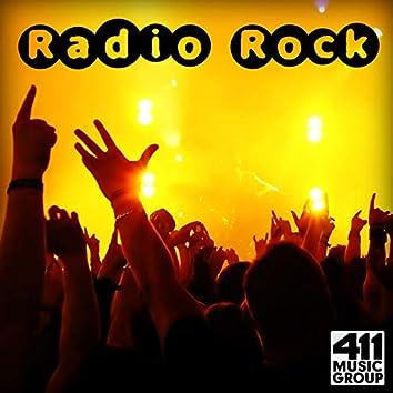 Radio Rock, Vol. 1