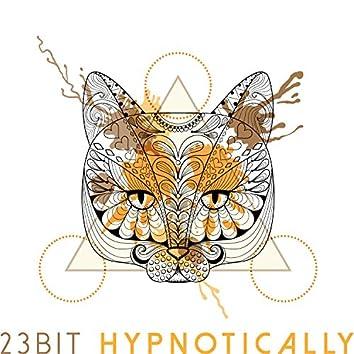 Hypnotically