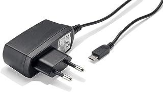 Slabo Cargador Red Micro USB - 1000mA - para BQ Aquaris A4.5