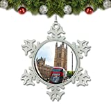 20 Best Westminster Christmas Trees