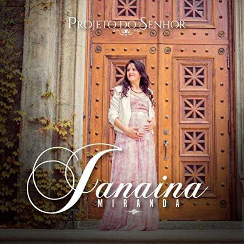 Janaina Miranda