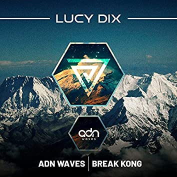 Lucy Dix (Extended Version)