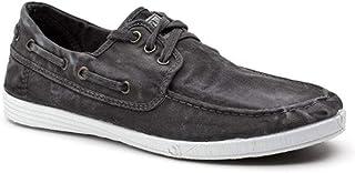 Natural World 303E Chaussures d'été pour homme, 100% EcoFriendly.