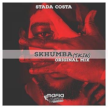 Skhumba (Skin)