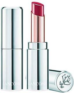 Lancome L'Absolu Mademoiselle Tinted Lip Balm - # 005 Fancy Fuchsia 3.2g