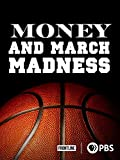 Money and March Madness/Who's Afraid of Ai Weiwei