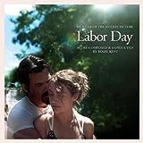 Der Soundtrack zu Labor Day bei Amazon