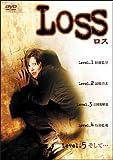 LOSS[DVD]