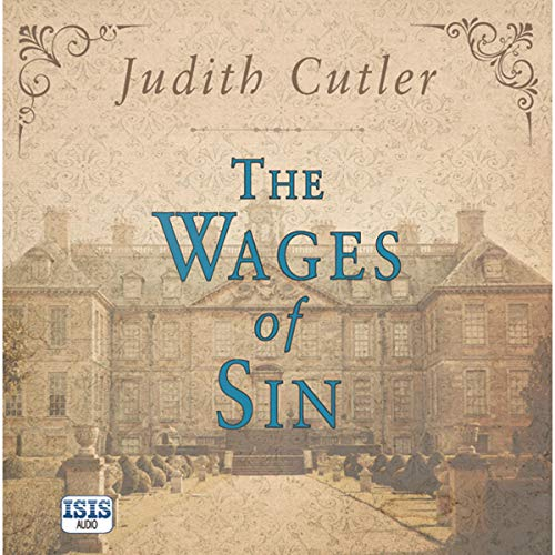 Couverture de The Wages of Sin