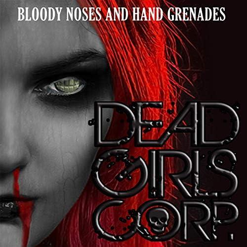 Dead Girls Corp
