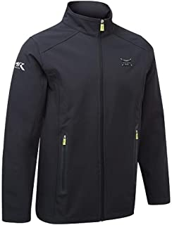 aston martin softshell