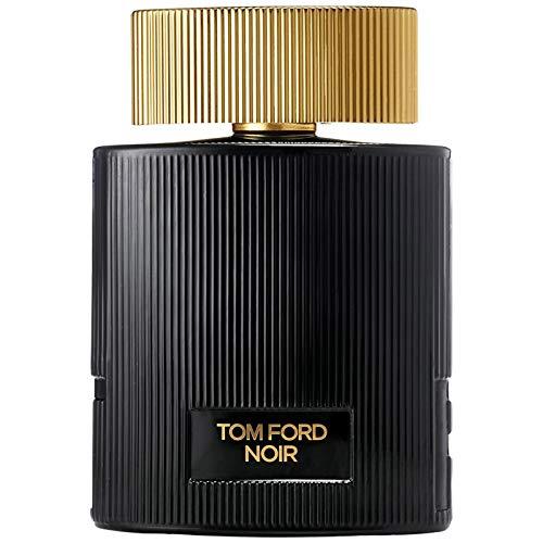 Perfume Mujer Noir Pour Femme Tom Ford EDP (100 ml)