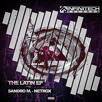 The Latin Ep