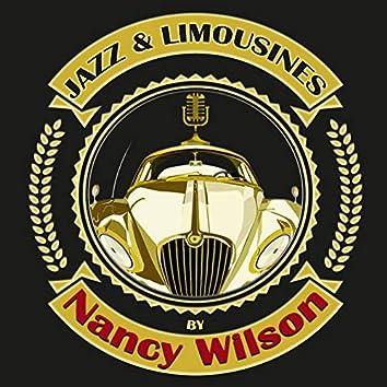 Jazz & Limousines by Nancy Wilson