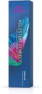 Wella koleston Perfect Color del pelo Special Mix 0/88, 60ml