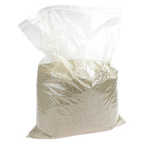 Vermiculite 6 l / 1-2 mm für Pflanzen und als Brutsubstrat