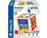 Selecta 62019 Varianto