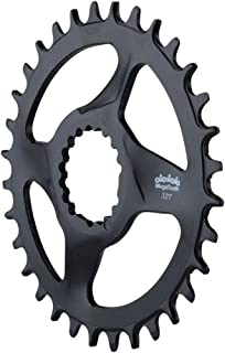 Best fsa megatooth chainring Reviews