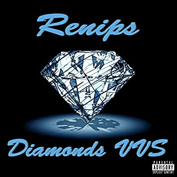 Diamonds VVS