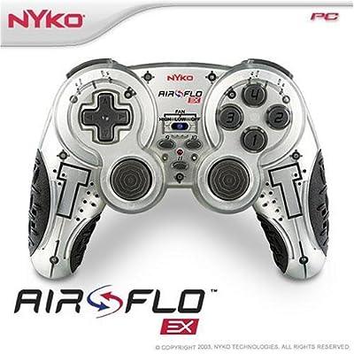 PC - Controller Air Flo PC (NYKO)