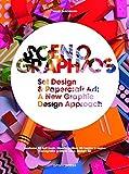 Scenographics: Set Design & Papercraft Art: A New Graphic Design Approach Grafisme 3D fait main Diseño gráfico 3D hecho a mano Cenografia gráfica: ... ... a mano Cenografia gráfica: novo design 3D