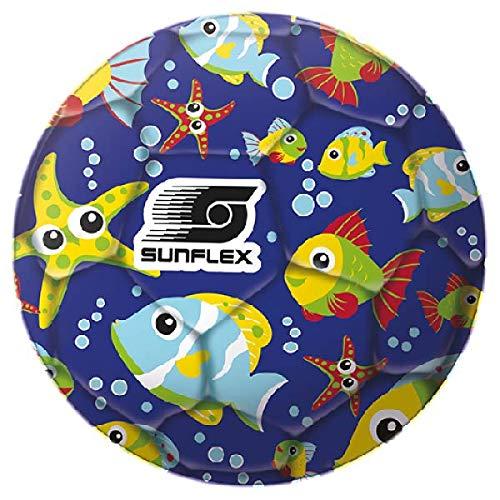 sunflex-tt-sport Softball Youngster Seaworld SUNFLEX