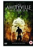 The Amityvillle Horror [Edizione: Regno Unito] [Edizione: Regno Unito]