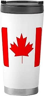 Best stanley travel mug canada Reviews