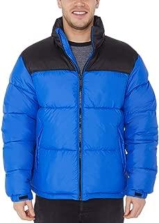 Best hfx performance jacket Reviews