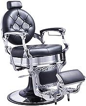 Amazon.es: sillon barbero