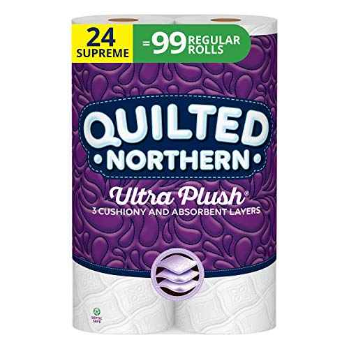 Image of Quilted Northern Ultra...: Bestviewsreviews