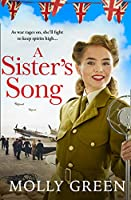 A Sister's Song (The Victory Sisters)