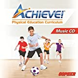 Achieve Physical Education Music