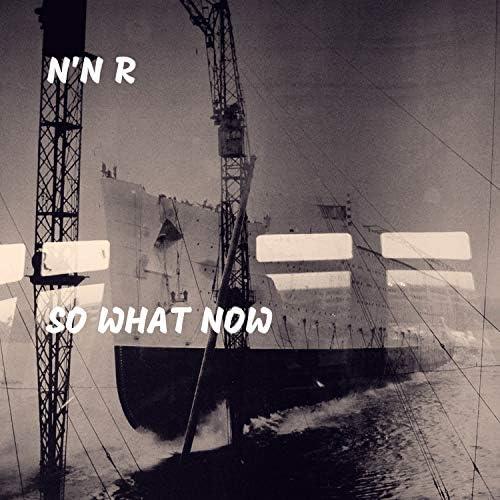 N'N R