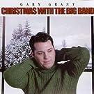 Christmas With the Big Band