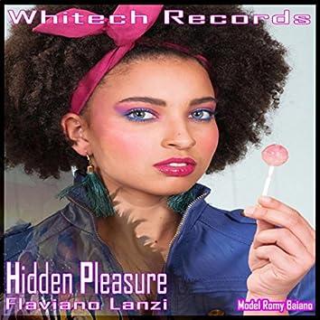 Hidden Pleasure