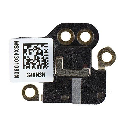 FLEX Antena GPS Para APPLE IPHONE 6 4.7' by Ellenne Store