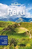 Lonely Planet Peru 10 (Country Guide)