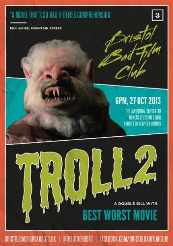 10 best trolls movie poster 24×36 for 2021