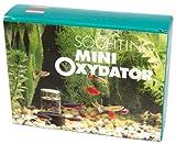 Söchting Oxydatoren - Oxidador Mini para Acuario pequeño