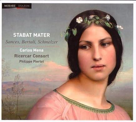 Stabat Mater 51G8ljxkEPL._AC_UL436_SEARCH212385_